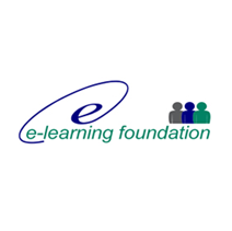 E-learning Foundation
