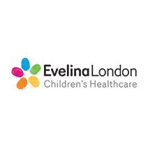 Evelina London Hospital