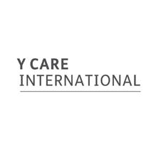 Y Care International